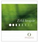 Zöld krajcár - a környezetbarát háztartás kézikönyve
